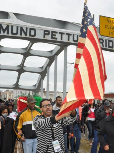 Bloody Sunday~Selma-Jubilee-2011-104