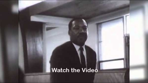 MLK-get-our-check_video